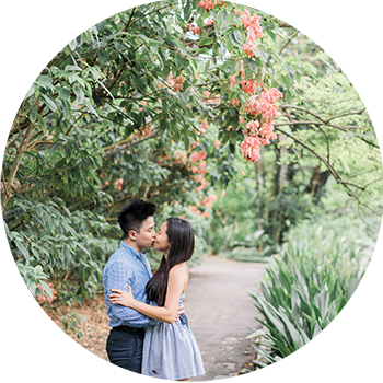 andy-and-joyce-couple-shoot-singapore-by-lovelens-fine-art-photography-logo