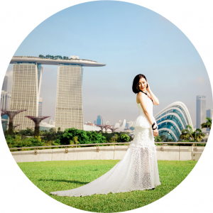 Singapore Lifestyle Photography