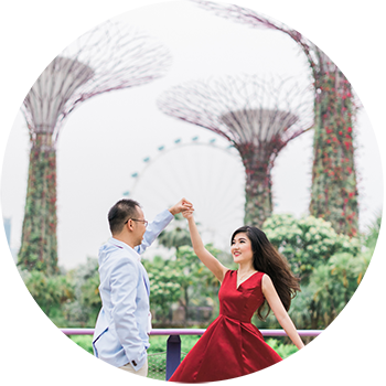 michael-klara-prewedding-singapore-by-lovelens-fine-art-photography-logo