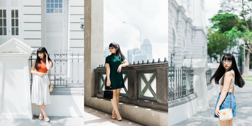 LookBook Photography - Rachel by LOVELENS