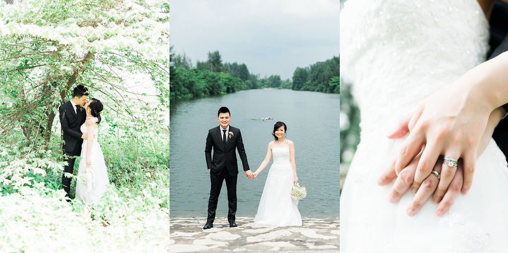 wedding photography singapore lovelens by Randy