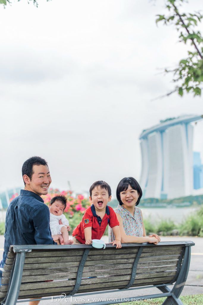 singapore family photography lovelens fine art photography - yu family