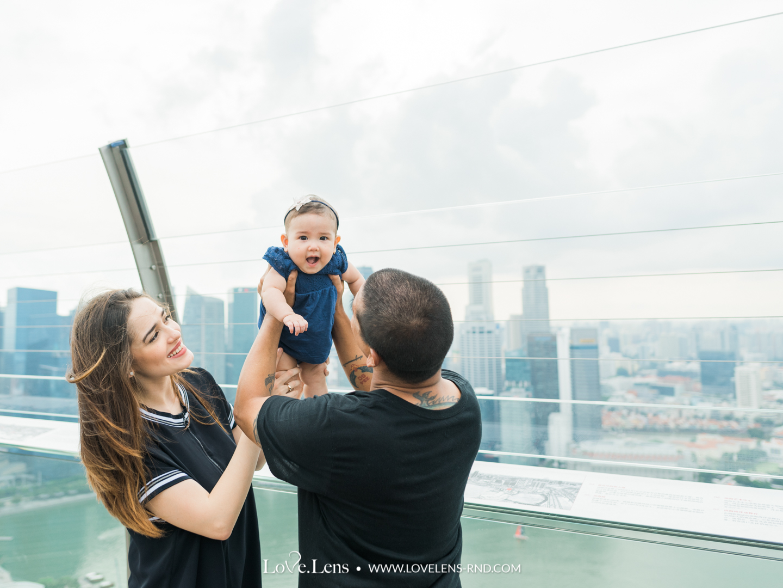 LoveLens Photography Singapore - Travel Photographer ...