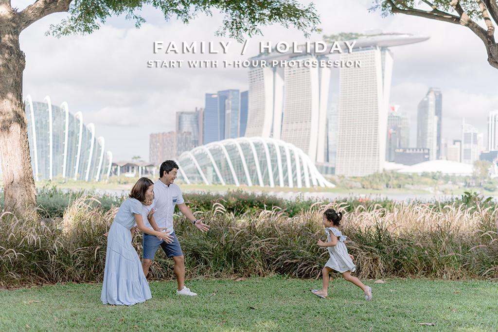 LOVELENS Fine Art Photography , Singapore Photographer